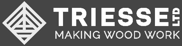 Home Triesse Ltd
